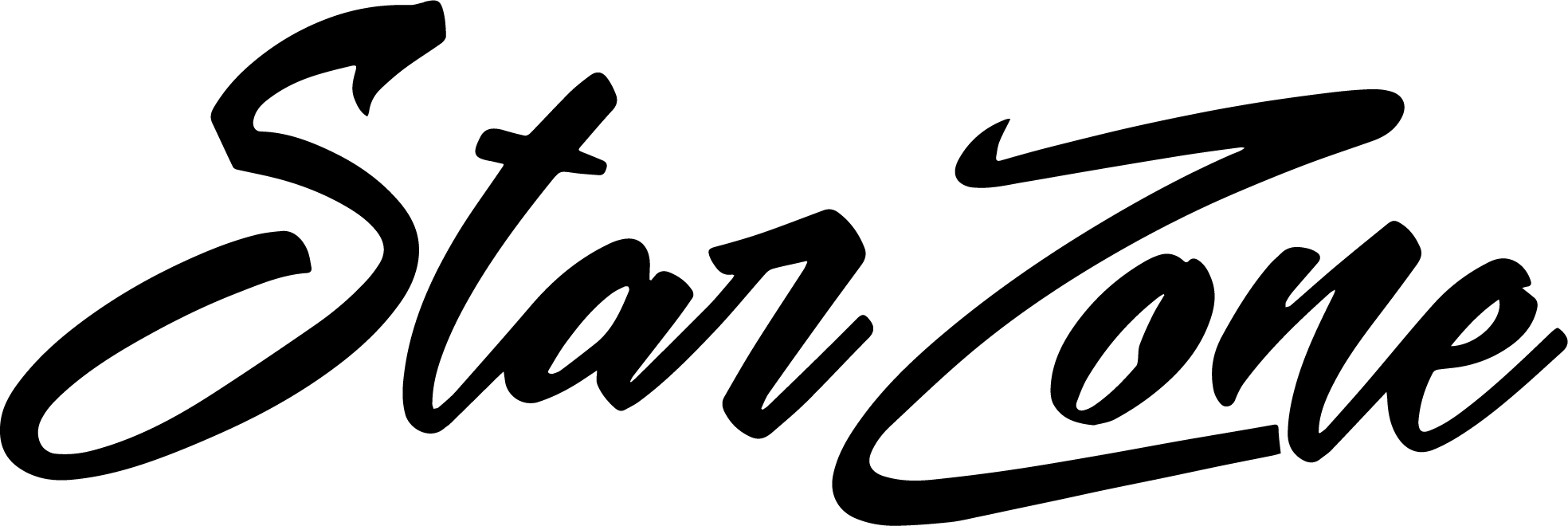 Resto-Bar StarZone